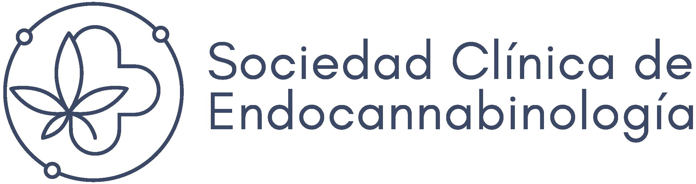logo SCE extendido